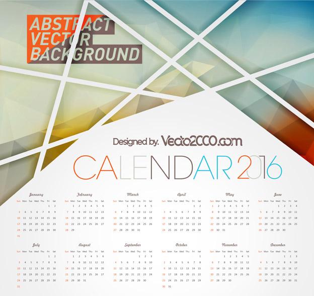 calendario-2016-05