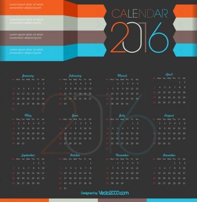 calendario-2016-06