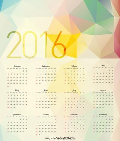 calendario-2016-07