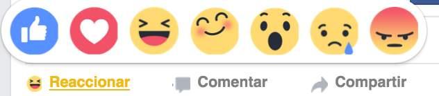 nuevos-botones-facebook