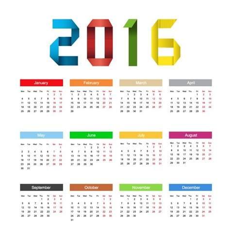 calenadario-2016-elegante-colorido