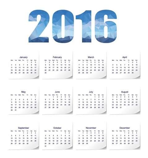 calendario-2016-elegante