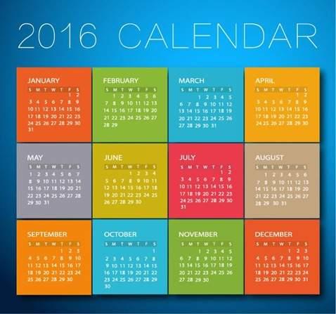 calendario-2016-fondo-azul