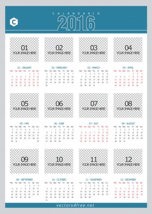 calendario-tipo-cartel
