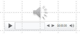 clip-insertado