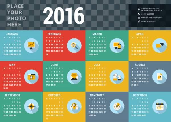 colorido-calendario-2016