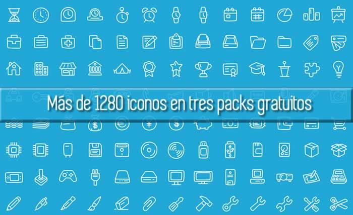 mas-de-1280-iconos-gratuitos