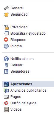 menu-aplicaciones
