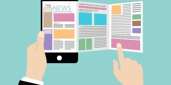 Las últimas noticias de WhatsApp, Instagram, Youtube y Google Play Libros
