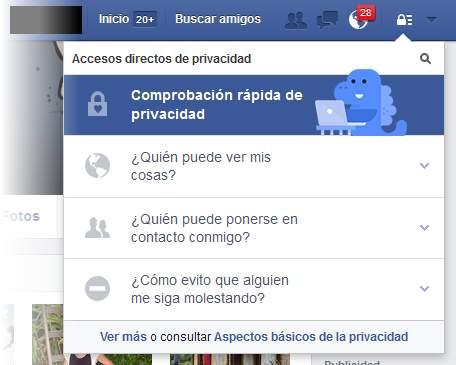 ventana-comprobacion-rapida-facebook