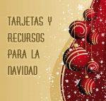 Nuevos recursos gratuitos para festejar la navidad y el año nuevo