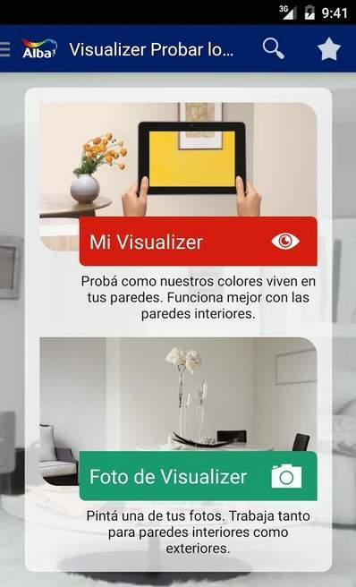 alba-visualizer-aplicacion