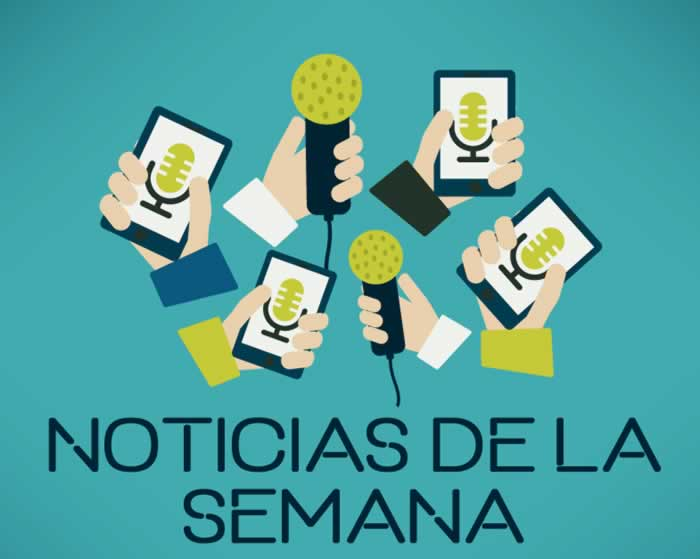 Noticias breves: Google Play Music, Internet Explorer, Twitter y Motorola