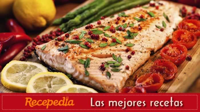 Consigue los mejores platos con la ayuda de Recepedia