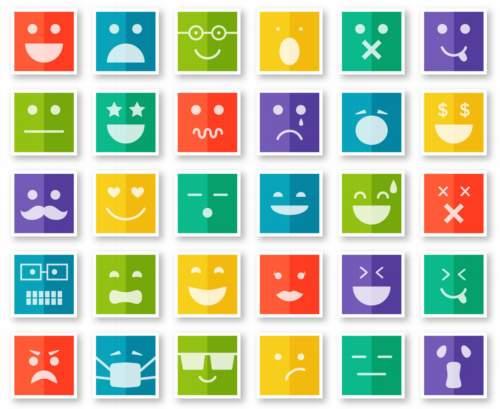 30-coloridos-emoticones