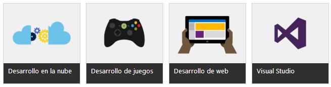 curso-desarrolladores
