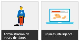 cursos-profesionales-de-datos