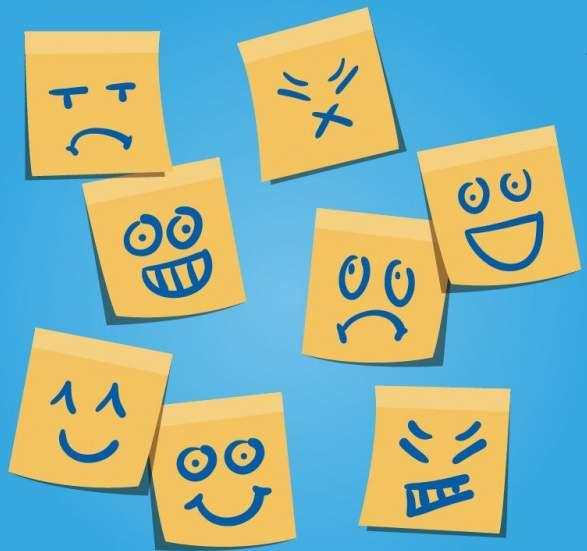 emoticones-emocionales