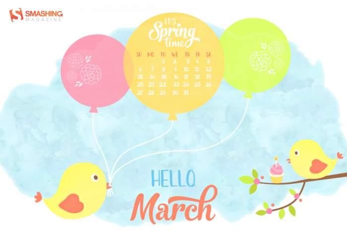 fondos-pantalla-calendario-marzo2016