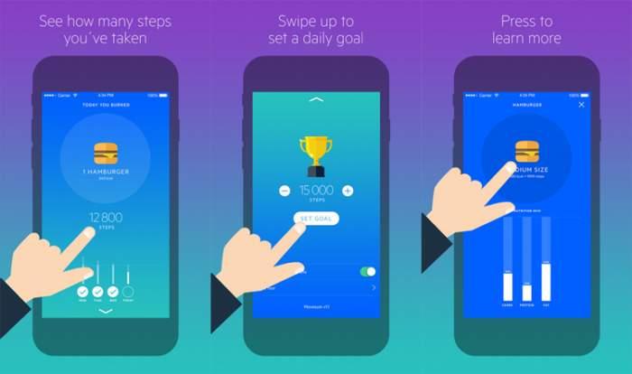 motivar-ejercicio-fisico-en-ios-y-android