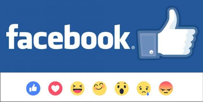 Facebook anuncia los nuevos botones Me gusta en todo el mundo