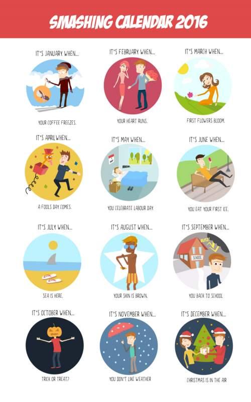 pack-iconos-calendario