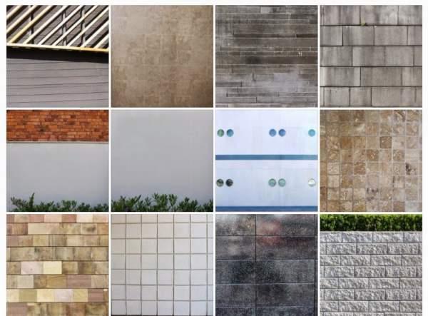 texturas-paredes