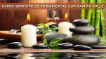 Curso gratuito de Yoga Mental con Ramiro Calle