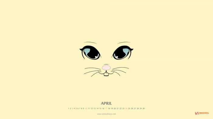 fondos-calendario-abril-2016