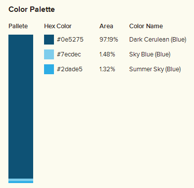 paleta-colores-visual-hunt