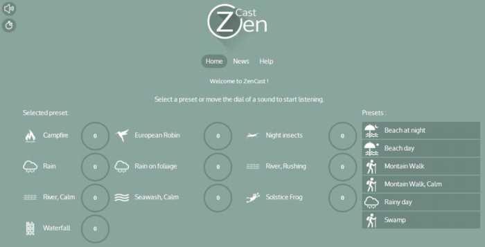 zencast-para-chrome