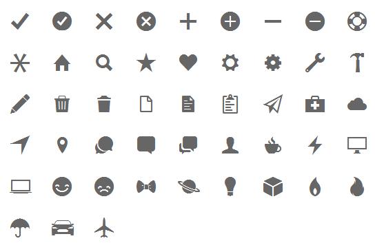 flat-icon-generator-iconos