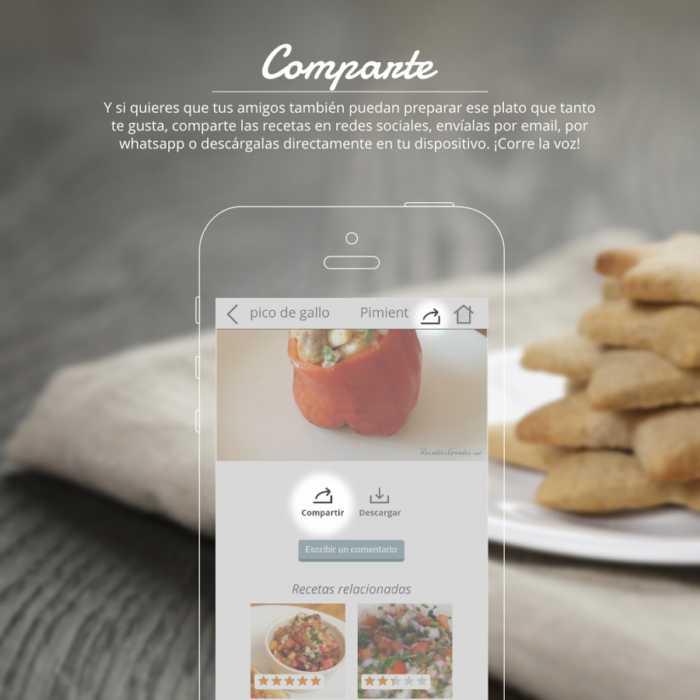 recetasgratis-compartir-redes-sociales