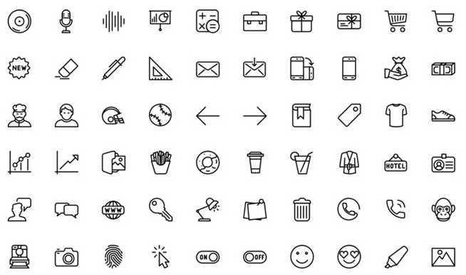 100-iconos-gratis