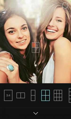 componer-fotos-selfies-con-b612