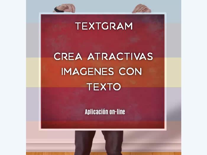 crear-textos-con-textgram