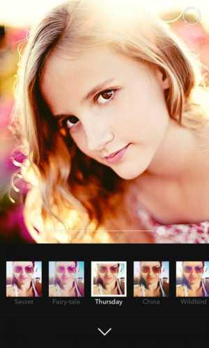 filtros-selfie-b612