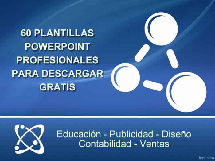 descargar power point gratis