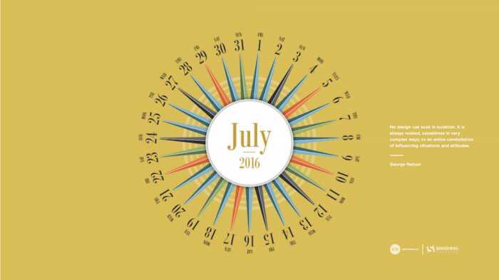 fondos-pantalla-calendario-julio-2016