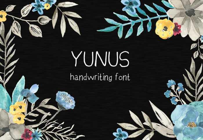fuente-yunus
