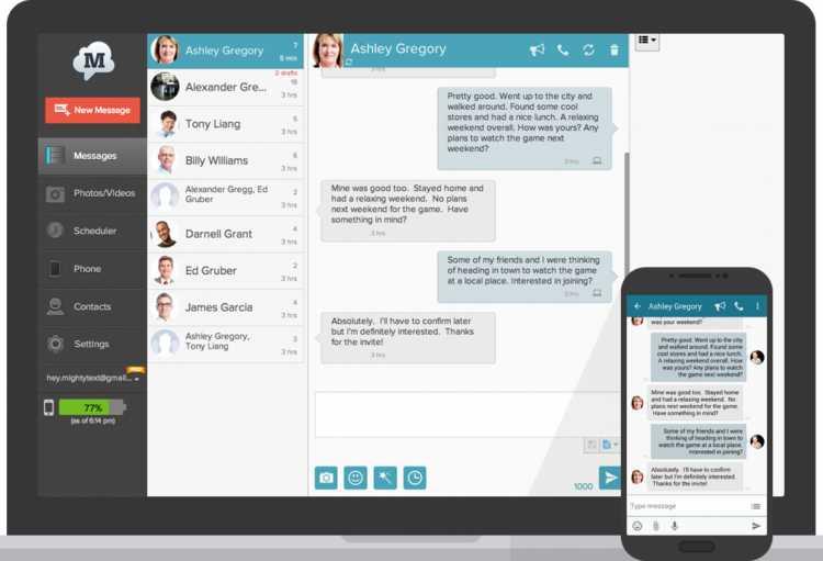mightytext-enviar-y-recibir-mensajes-sms