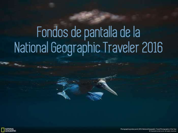 fondos-national-geographic