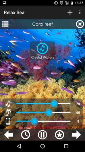 relax-sonido-del-mar