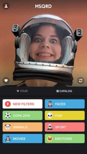 transforma-caras-de-selfies