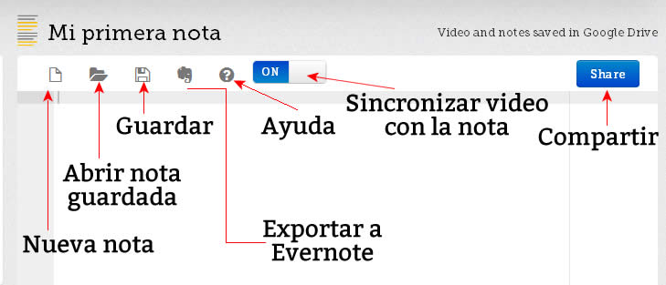 videonote-editor-de-notas
