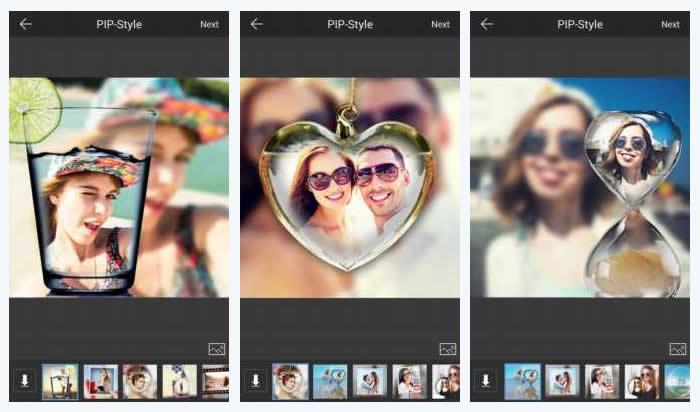 ejemplos-pic-camera