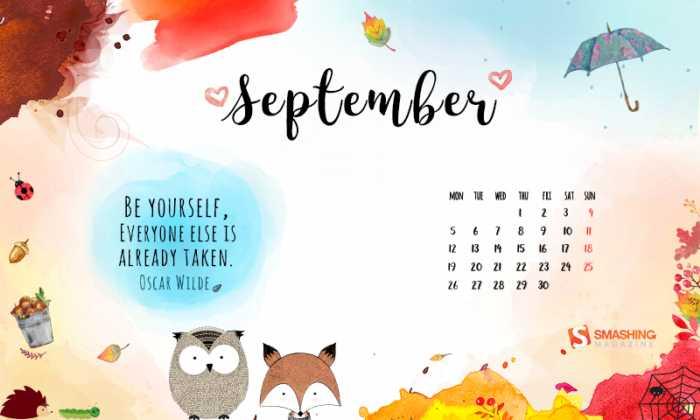 fondos-septiembre-2016