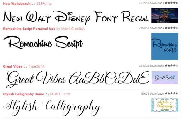 fuentes-de-fontspace