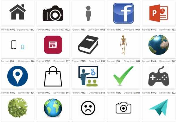iconos-png-gratuitos