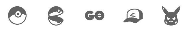iconos-pokemon-go-solidos